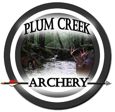Plum Creek Archery