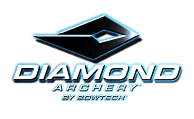 Diamond Archery thumbnail