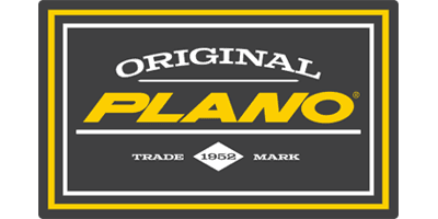 Plano Bow Cases thumbnail
