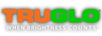 TruGlo When Brightness Counts