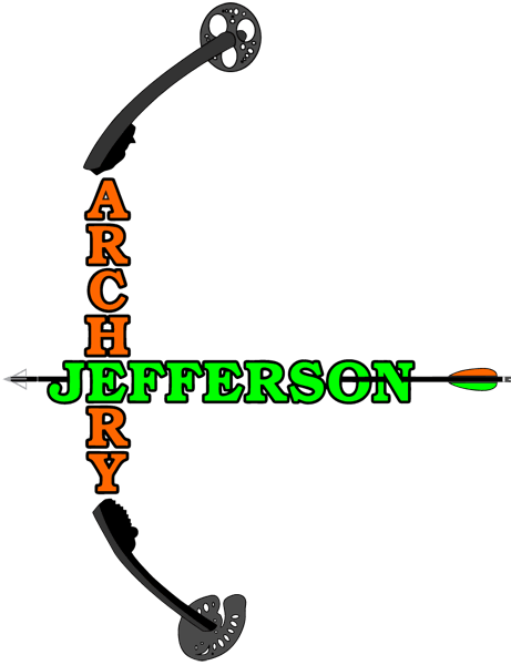Jefferson Archery