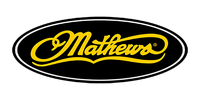 Mathews thumbnail